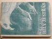Bílý jestřáb (1944)