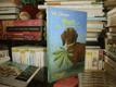 Park aneb příběhy ze smíchovského bronxu