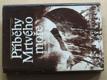 Příběhy Mrtvého moře (1988)