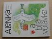 Alenka a bílá volavka (1982)