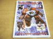 Hvězdy NHL 2002 + Češi a Slováci v sezóně 2000