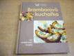 Bramborová kuchařka. 222 osvědčených receptů nová