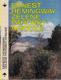 Hemingway - Zelené pahorky africké