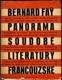Panorama soudobé literatury francouzské