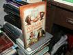 Starohradské pohádky čaroděje Archibalda I....