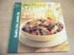 Těstoviny pro labužníky ed. Dobře jíst, dobře žít, nová
