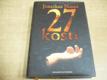 27 kostí