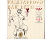 Falstaffovo babí léto
