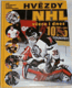 Hvězdy NHL včera i dnes