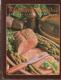 Kuchárska kniha pre zdravých a chorých (4. prepracované a doplnené vydanie)