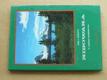 Nibowaka - Ze vzpomínek kanadského lovce (1996)