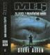 MEG: Zajatci z pravěkého moře