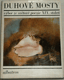 výbor ze světové poezie XIX. století