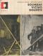 Soumrak vlčího doupěte, atentát na Hitlera / Jaroslav Cesar, Bohumil Černý, 1965