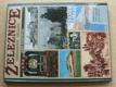 Železnice - Obrazové dějiny (1994)