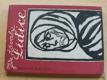 Zde stávaly Lidice (1959) edice -Dokumenty