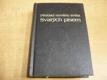 Překlad nového světa Svatých písem jako nová