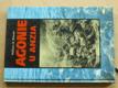 Agónie u Anzia (1996)