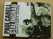 Stalingrad - Sláva a pád 6. armády (1994)