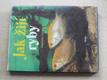 Jak žijí ryby (1977)