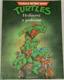 Turtles: Hrdinové z podzemí