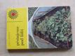 Pěstujeme pod fólií (SZN 1979)