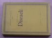 Benjamin Disraeli (Orbis 1943)