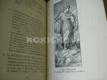 Dvacet let Štencova grafického závodu 1908 – 1928 MAX ŠVABINSKÝ