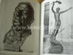 Almanach Akademie výtvarných umění 1979 GOČÁR ŠTURSA TKADLÍK