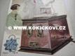 ARCOLETTE 3W RADIO PROSPEKT NĚMECKY 1928
