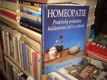 Homeopatie - Praktický průvodce každodenní ...