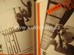 Družstevní práce - Sutnar - Sudek FOTOPUBLIKACE AVANTGARDA