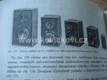REPRODUKTORY A REPRODUKTOROVÉ SOUSTAVY SNTL 1983