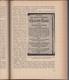 Dějiny ovocnictví 1955 MONOGRAFIE