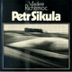 Petr Sikula / monografie s ukázkami z fot. díla