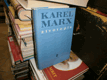 Životopis (Karel Marx)