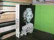 Bohyně - Tajné životy Marilyn Monroe