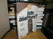 Jste asertivní?
