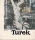 František Turek