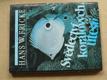 Svědectví korálových útesů (1987)