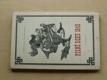 Písně roku 1848 (1948)