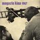 Magazín kina 1967