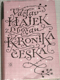 Kronika Česká