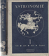 Astronomie I. a II. (2 svazky)