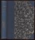 Plojhar XX. století (přivázáno Havlín, J. - Žanka)