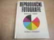 Reprodukční fotografie