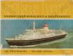 Atlas  lodí (Osobní lodě minulosti a současnosti)