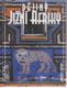Dějiny Jižní Afriky (Edice Dějiny států)
