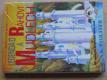 Legenda o Ráhovi a mudlech (2001)
