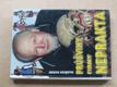 Průšvihy firmy Neprakta (1997)